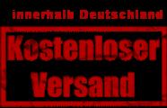 Versand2.png