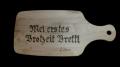 Brotzeitbrett_Gravur_2